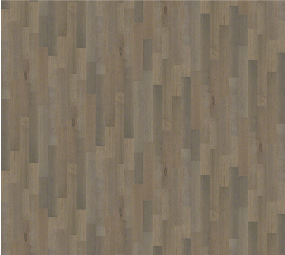 "Anderson Churchill Maple 6 1/4"" x 1/2"" Engineered Maple Bombay Builder Shorts (20.17sq ft/ctn)"
