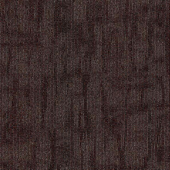 Shaw Crackled Carpet Tile Produce