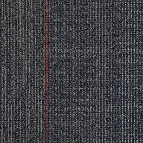 Shaw Infinite Tile Boundless