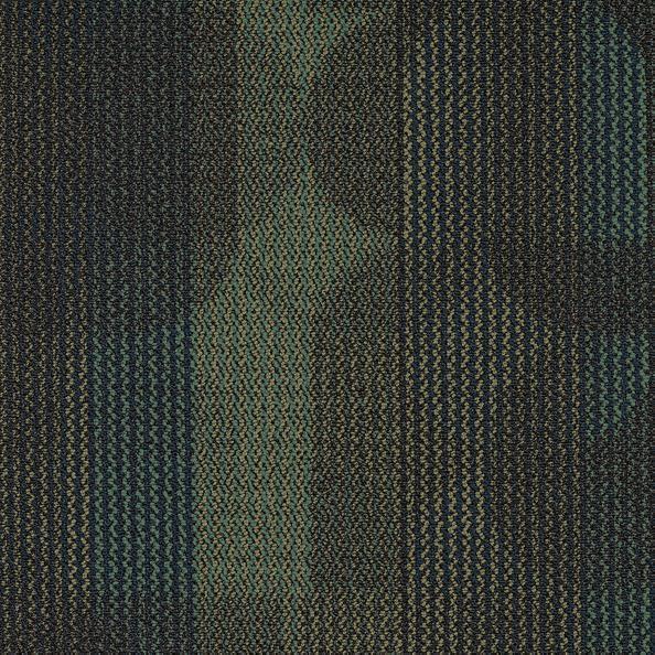 Shaw Intrigue Tile Gondola