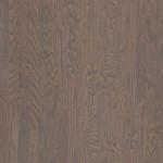 "Shaw Albright Oak 3 1/4"" x 3/8"" Engineered Weathered Builder (23.76 sq.ft/ctn)"
