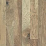 "Shaw Northington Smooth Hickory 5"" x 1/2"" Engineered Burlap Builder(15.80 sq ft/ctn)"