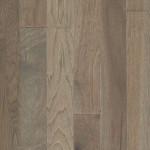 "Shaw Northington Smooth Hickory 5"" x 1/2"" Engineered Chestnut Builder(15.80 sq ft/ctn)"