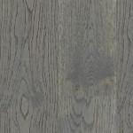 """Bella Legno 3 1/4"""" x 3/4"""" Solid White Oak Dove Grey Premium Grade (23.58 sq.ft/ctn)"""