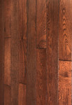 "Beaulieu Pizzazz 5"" x 1/2"" Engineered White Oak Cognac Premium (38.75 sq ft/ctn)"