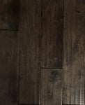 "Infinity Hevea 5"" x 3/8"" Engineered Breckenridge Premium(36.09 sq ft/ctn)"