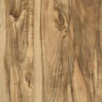 """Mohawk Cammeray LVT Natural Acacia 5.9""""(31.90 sq ft/ ctn)"""