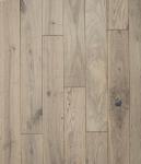 "Bella Legno 3 1/4"" x 3/4"" Solid White Oak Sahara Premium Grade (23.58 sq.ft/ctn)"