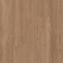 Mohawk Leighton LVT Click-Lock Premium Merino