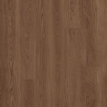 Mohawk Leighton LVT Click-Lock Premium Sequoia