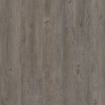 Mohawk Leighton LVT Click-Lock Premium Silver Fox
