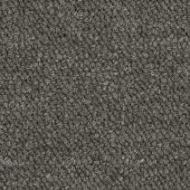 Pentz Essentials Carpet Tile Take Charge