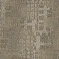 Pentz Techtonic Carpet Tile Pdf