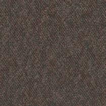 Pentz Premiere Carpet Tile Hollywood