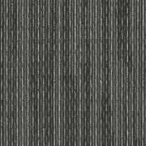 Pentz Fiesta Carpet Tile Ruckus