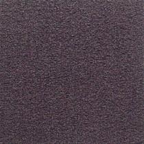 "Aladdin Commercial Major Factor Carpet Tile Underground 24"" x 24"" Premium"
