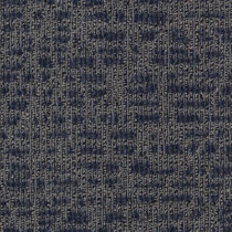"Aladdin Commercial Refined Look Carpet Tile Most Remarkable 24"" x 24"" Premium"