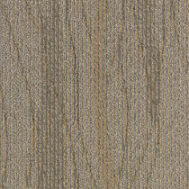 "Aladdin Commercial Sweeping Gestures Carpet Tile Seize Challenge 24"" x 24"" Premium"