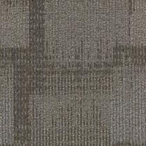 "Aladdin Commercial Onward Bound Carpet Tile Taking Charge 24"" x 24"" Premium"