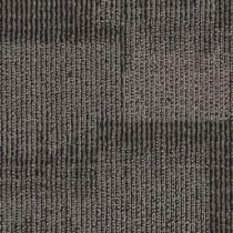 "Aladdin Commercial Onward Bound Carpet Tile Rare Opportunity 24"" x 24"" Premium"