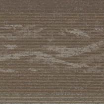 """Aladdin Commercial Fluid Infinities Carpet Tile Dimensional 24"""" x 24"""" Premium"""
