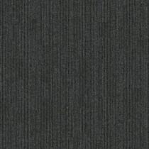"""Aladdin Commercial Surface Stitch Carpet Tile Shadow 24"""" x 24"""" Premium"""
