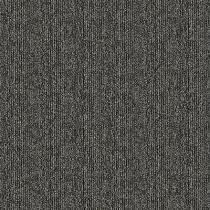 "Aladdin Commercial Breaking News Carpet Tile On Demand 24"" x 24"" Premium"