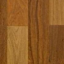 Brazilian Walnut Torowood Solid Natural Clear