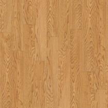 "Shaw Classico Plank LVT Alba  6""(19.44 sq ft/ ctn)"