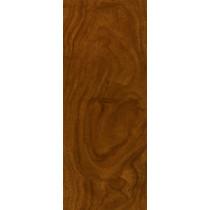 Armstrong Luxe Plank Best Amendoim Allspice LVT Premium(24 sq ft/ctn)