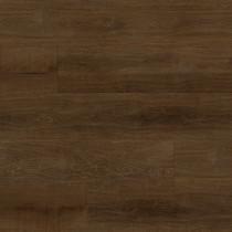 "MSI Andover Abingdale 7"" x 48"" Click Lock LVT Premium(23.77 sq ft/ctn)"