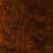 Home Legend Antiqued Birch HDF