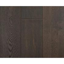 "Helena Engineered Oak Antwerp 7 1/2"" x 9/16"" Premium(30 sq ft/ctn)"