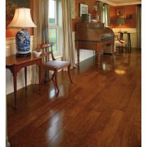 Armstrong Flooring Metro Classics Engineered Cherry - Amber Room Scene