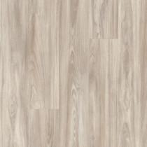 Mohawk Leighton LVT Click-Lock Premium Ashen Tan