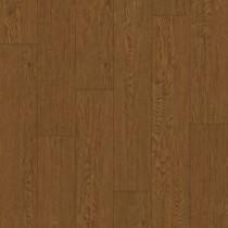 Mohawk Fernwood LVT Click-Lock Premium Autumn Dusk