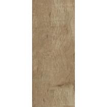 Armstrong Luxe Plank Best Timber Bay Barnyard Gray LVT Premium(24 sq ft/ctn)