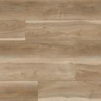 "MSI Andover Bayhill Blonde 7"" x 48"" Click Lock LVT Premium(23.77 sq ft/ctn)"