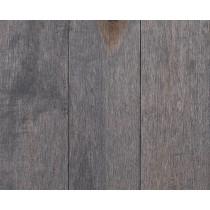 "Helena Engineered Maple Beacon Hill 5"" x 5/8"" Premium(27.50 sq ft/ctn)"