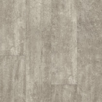 Armstrong Vivero IntergiLock Best Cinder Forest Beige Breeze LVT Premium(22.29 sq ft/ctn)