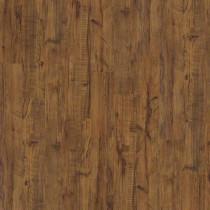 "Shaw Easy Street Plank LVT Bonfire  6""(16 sq ft/ ctn)"
