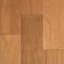 Brazilian Oak Torowood Solid Natural Builder