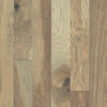 "Shaw Northington Smooth Hickory 5"" x 1/2"" Engineered Burlap Builder(15.80 sq ft/ctn)"