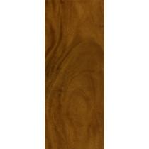 Armstrong Luxe Plank Best Amendoim Chestnut LVT Premium(24 sq ft/ctn)