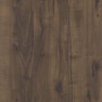 "Mohawk RevWood Chalet Vista 7 1/2"" x 47 1/4"" x 8MM Laminate Chocolate Glazed Maple"