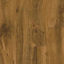 Armstrong Vivero IntergiLock Best Kingston Walnut Clove LVT Premium(22.29 sq ft/ctn)