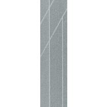 "Shaw Turn Tile Coordinate 12"" x 48"" Builder(48 sq ft/ctn)"