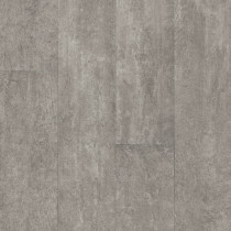 Armstrong Vivero IntergiLock Best Cinder Forest Cosmic Gray LVT Premium(22.29 sq ft/ctn)