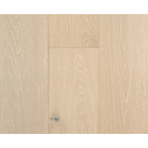 "Helena Engineered Oak Crete 7 1/2"" x 9/16"" Premium(30 sq ft/ctn)"