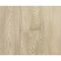 "Helena Engineered Oak Davos 7 1/2"" x 9/16"" Premium(30 sq ft/ctn)"